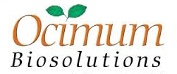 Ocimum Logo 2.jpg