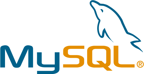 MySQL Logo.png