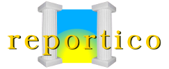 Reportico logo.png
