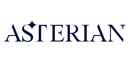 Asterian-logo.png