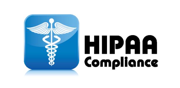 Hipaa compliance.png