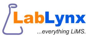 Lablynx.jpg
