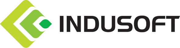 InduSoft.jpg