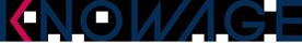 KNOWAGE-logo.png
